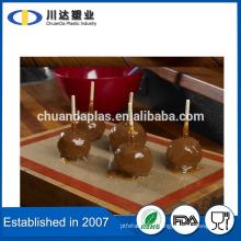 High Quality FDA LFGB silicone Baking Mat, Eco-Friendly Stocked Feature Anti-Slip silicone baking mats                                                                         Quality Choice