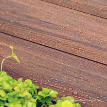 Europe Standard Outdoor WPC Flooring