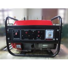 Huahe Gasoline Generator HH1500-A1N (800W-1000W)