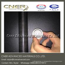 Трубка из углеродного волокна диаметром 30 мм для гаечного ключа
