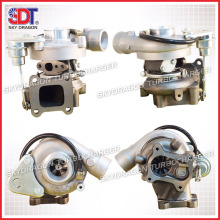 CT20 turbo for toyota 2LT engine Cartridge