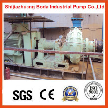 Centrifugal Heavy Duty River Sand Pump of Dredging Machine