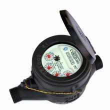 NWM Multi Jet medidor de agua (MJ-LFC 3)