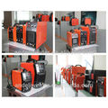Hot Selling Factory Sale High Frequency Automatic DC Inverter MMA Welding Machine /MMA Welder MMA-140, MMA-160, MMA-200