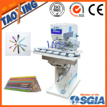 factory directly TXP125S4 pad printing machine price