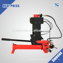 Prensa hidráulica de alta presión 3809-r hidráulica 20T