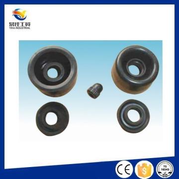 Sistema de frenos de venta caliente kit de reparación de cilindro de rueda