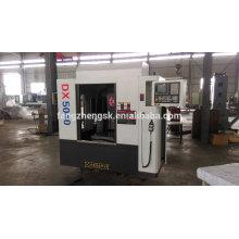LNC, Fagor, Syntec Control CNC Graviermaschine