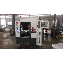 LNC, Fagor, Syntec Control Machine à gravure CNC