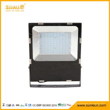 High Power SMD Waterproof 100W LED Flood Light for Outdoor Lighting