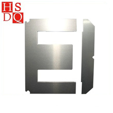 Best Price Electrical Steel Laminated Silicon Core For Motor