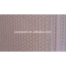 Декоративная и декоративная доска, бамбуковая плетеная доска