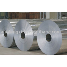 air conditioning aluminium Foil alloy Payment Asia Alibaba China