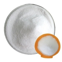 Buy online active ingredients Lysine Acetylsalicylate powder