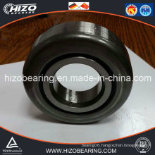 Forklift Parts Mast Guide Bearings with Virous Size (808850/83091CS20/83111C3/83461ACS57)
