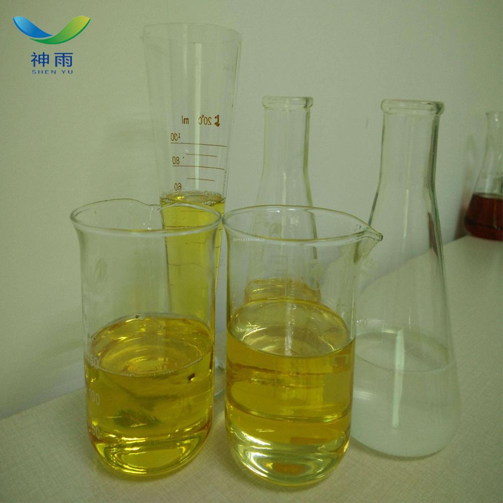 Industrial Grade Oleic acid