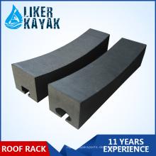 Weites Kajak / Surf Board / Ski Board Schaumstoff Rack / Carrier