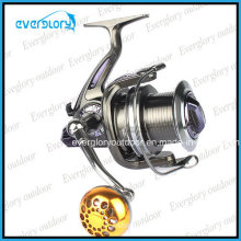 2016 New Model Attractive and Strong Worm Shaft Surf Cast Reel Fishing Reel
