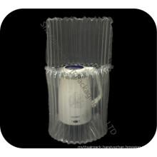 Protection Crash Resistant Inflatable Air Cushion Bag