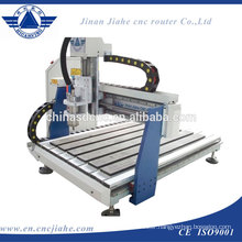 Wood cnc router 600*900mm /cnc pcb router for engraving and cutting