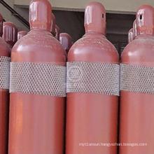40 Litre oxy acetylene gas welding