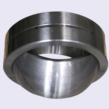 Spherical Plain Bearing Joint Bearing Knuckle Bearing Ge160es Geg160es