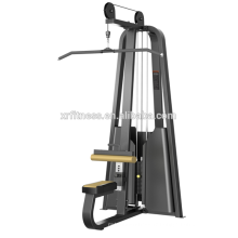 machine commerciale d'exercice de gymnastique Pulldown XP21