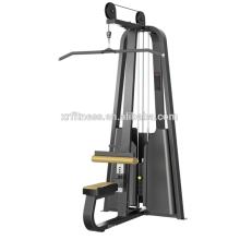 Pulldown comercial XP21 da máquina do exercício do Gym