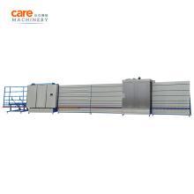 Shandong Glass Making Machine Double Glazing Equipment
