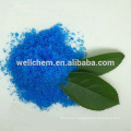 Anhydrous Copper sulfate pentahydrate price