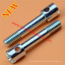 Screw for Commnuication Equipment