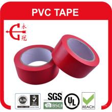 Custom Good Quality PVC Duct Tape