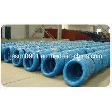 Stainless Steel Wire, Steel Wire, Galvanized Steel Wire