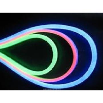 Néon étanche à LED Epistar Éclairage LED