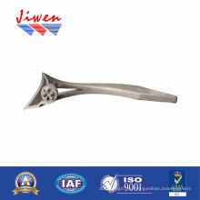 Алюминиевые детали для медицинского оборудования и инструментов