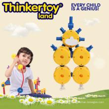 Высокое качество образовательные игрушки для девочек, горячие пластиковые игрушки продажи