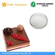 Fabricant de la Chine néotame / néotame pur / néotame kolkata