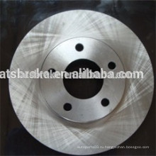 YL8Z1125BA автозапчасти тормозная система тормозная дисковая тормозная система