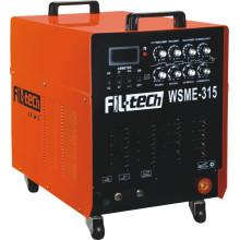 WIG-Schweißer mit CE (WSE-200/315)