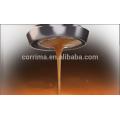 Professional coffee machine Italian new type Semi-automatic coffee maker