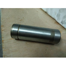 Spare Part for Gmax II 5900