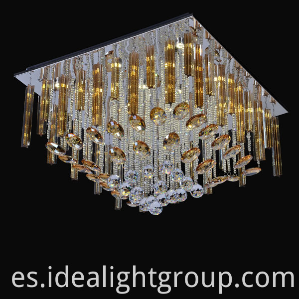ceiling lamp led chandeliers