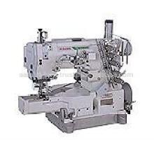 Pegasus WT600 Serie - Verriegelungsstichmaschine