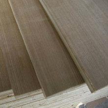 Melamina madera HDF contrachapado roble