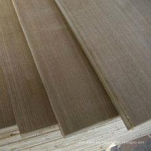 Melamina Ply Wood MDF Haya Plywood