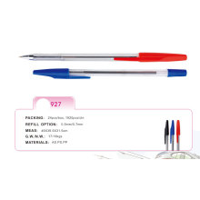 Ball Point Pens (927)