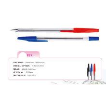 Шариковые Ручки (927)