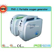FNY-1 gerador de oxigênio barato de alta qualidade