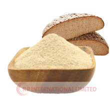 Massal Xanthan Gum Powder FCC / Food Grade