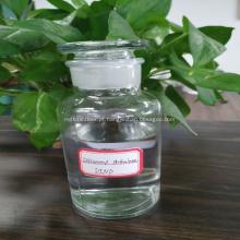 C26H42O4 Diisononil Ftalato CAS: 68515-48-0 DINP